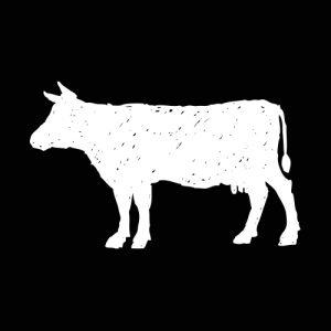 所沢航空公園 手ぶらでBBQ ecotoko beefのロゴ黒